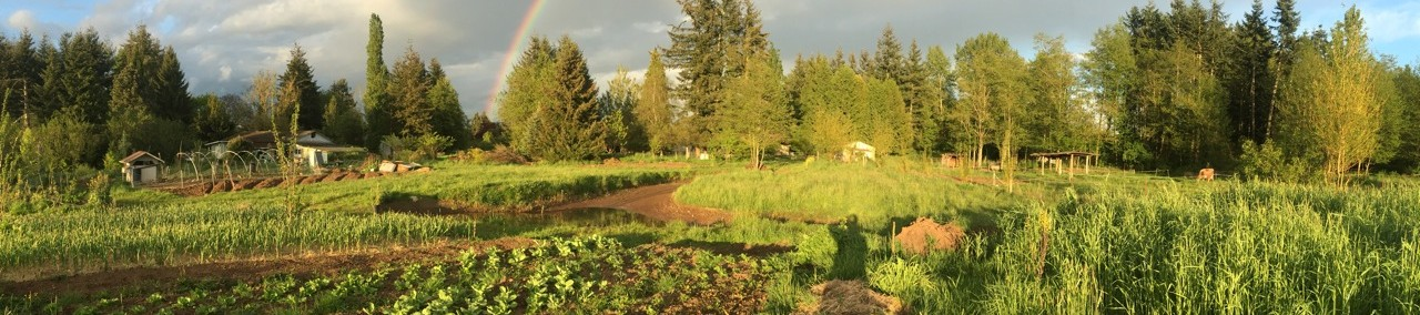 Inspiration Farm